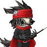 voxule's avatar