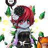 JTHM_LoVeR's avatar