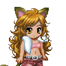 Shadow_Cat7's avatar