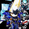 Alexander Darkbreaker's avatar