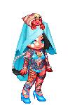 Menstrual Leakage's avatar