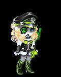 Toxic_Lulaby's avatar