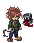 BladeBreak2's avatar