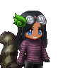 IC's avatar
