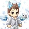 iGummy_Bear14's avatar