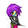 x4kena's avatar