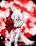 Lindermann Till's avatar