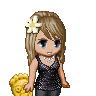 [~L a l a~ ]'s avatar