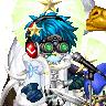 stevenvoon's avatar