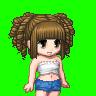 CutiePie2022's avatar