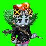 beautiful3ulogy's avatar