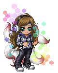 Sexy-sb_Beast's avatar