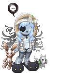 xXEmogurl97Xx's avatar