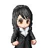 KandaYuuExorcist's avatar