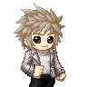 XwherethewildthingsareX's avatar