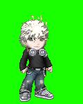 KID DRACULA's avatar