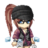 cheezckabooh_'s avatar