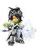 SOLDIEROFBVB14's avatar