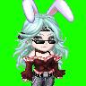 FayerieChyld's avatar