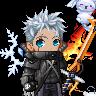 Chillerr Snowcone's avatar