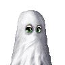 Mistyflower's avatar