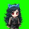 Ichigo13666's avatar