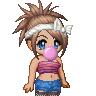 bugs_bunny111's avatar