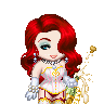 Champagne Jane's avatar