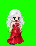 juliawasarobot's avatar