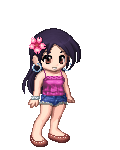 aqwamareena's avatar