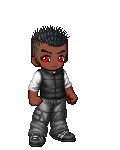 Pit-of-Dystopia's avatar