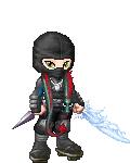 Ryosaku89's avatar