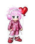MehRawrsU's avatar