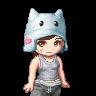 Isabel Tea's avatar