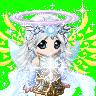 Aidry of Battlefire's avatar
