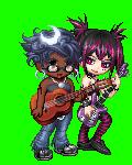 sourrgrrl's avatar