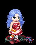 sillyshell's avatar