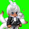 prince of light14's avatar