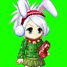 .Hina.Chan.'s avatar