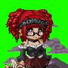 dreamerz1's avatar