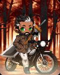 Ahnbar-Efrete's avatar