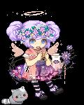 Nyanako's avatar
