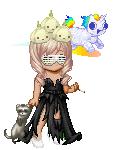 total gummy bear's avatar