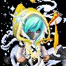 Cr4zyMau5's avatar