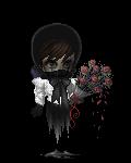 Gess Jahd's avatar