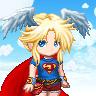 G-aiawoman's avatar