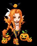 Spookenza's avatar