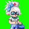 girlface21's avatar