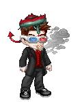 KrAzY D00d 831's avatar