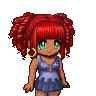 Lovelyshawna's avatar